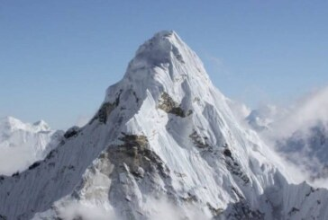 Alpinismo: L'Everest è in ultra HD [VIDEO]