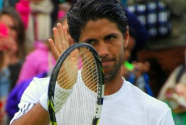 Tennis, ATP Miami: Nadal eliminato, sconfitto da Verdasco!