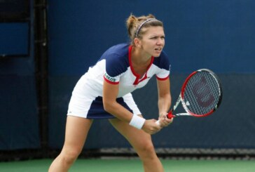 Tennis, WTA Indian Wells: Halep trionfa in tre set sulla Jankovic