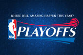 Nba: Playoff 2015, analisi e pronostici: Easterne conference