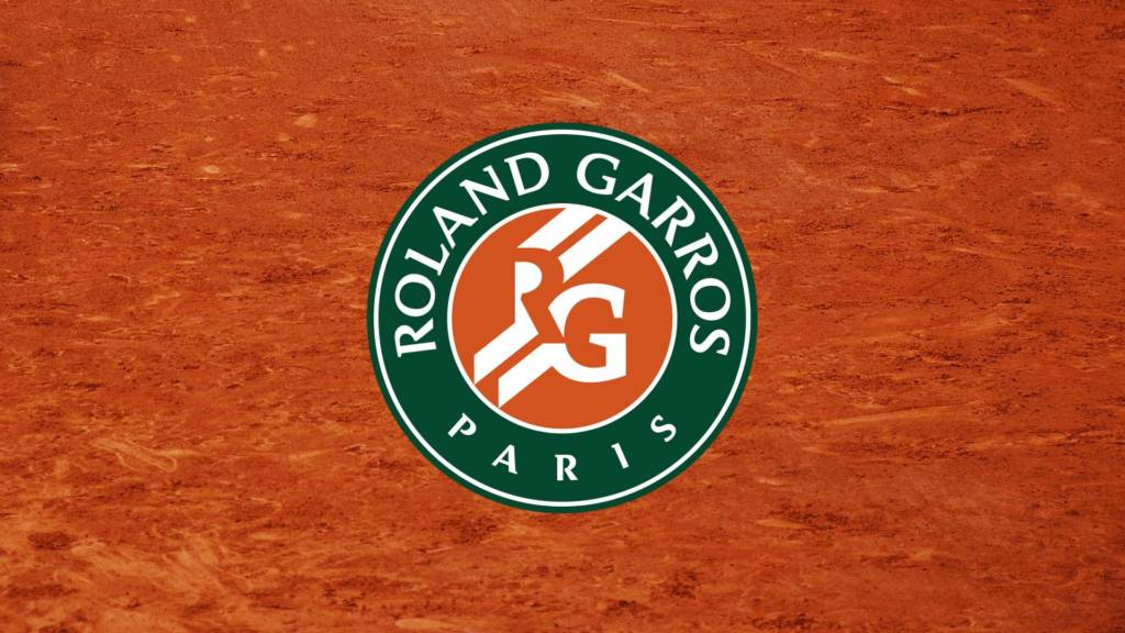 sorteggi roland garros ai quarti sar proprio djokovic nadal. Black Bedroom Furniture Sets. Home Design Ideas