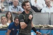 Roland Garros: esordio soft per Andy Murray