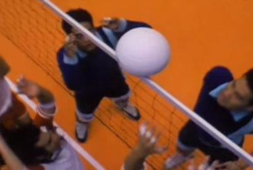 Sei un volley addicted? Allora avrai visto questi film!