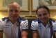 Williams, Bottas e Massa anche per il 2016