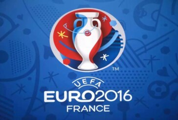 Euro 2016, ecco le quote dei bookmakers