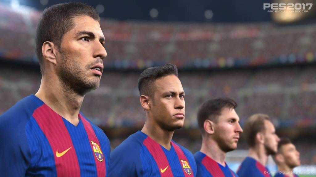 pes-2017-official-gameplay-react