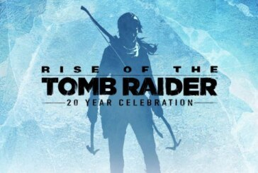 Rise of the Tomb Raider: 20 Year Celebration – Recensione (PlayStation 4)