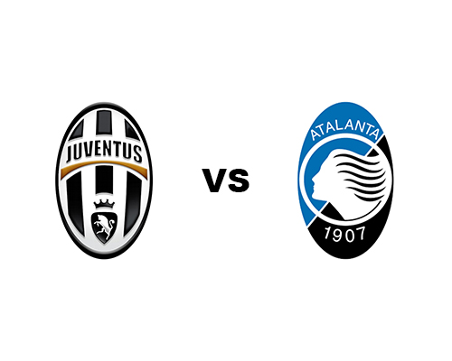 PAGELLE JUVENTUS ATALANTA – Passa Allegri col brivido finale