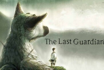 The Last Guardian – Recensione (PlayStation 4)