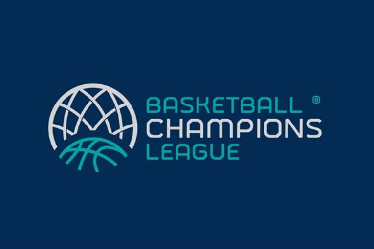 Basketball Champions League – Sassari e Venezia cadono in trasferta