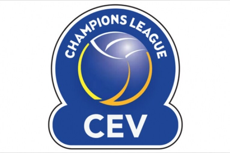Pallavolo Champions League: Modena e Civitanova ai playoff a 6