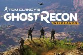Tom Clancy's Ghost Recon: Wildlands – Recensione (PlayStation 4)