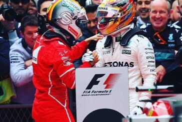 "ChiGP Pagelle: Hamilton vince ""grazie"" alla safety car"