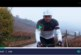 Francesco Moser Film Scacco al tempo – Documentario