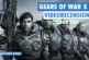 Game Review: la recensione di Gears of War 5!