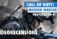 Game Review: la recensione video di Call of Duty: Modern Warfare!