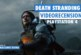 Game Review: la recensione di Death Stranding, capolavoro o delusione?