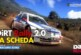 Essentials, DiRT Rally 2.0 di Codemasters in pillola!